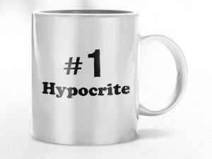 hypocrite (ilustrasi: concurringopinions.com)