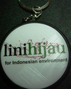 Linihijau.com