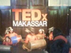 TEDx Makassar