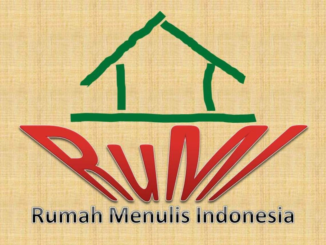 RuMI logo - resized