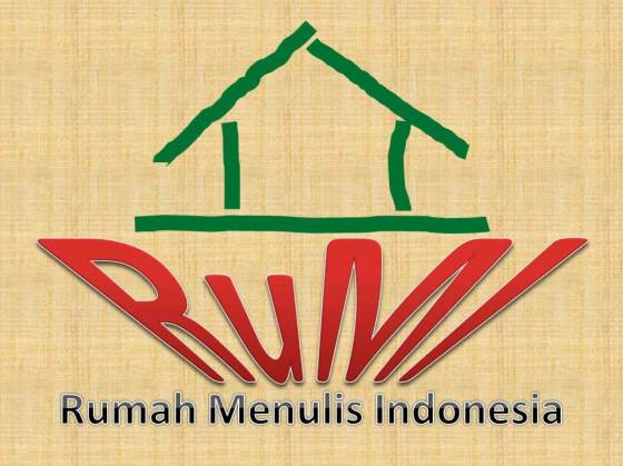 RuMI logo - resized