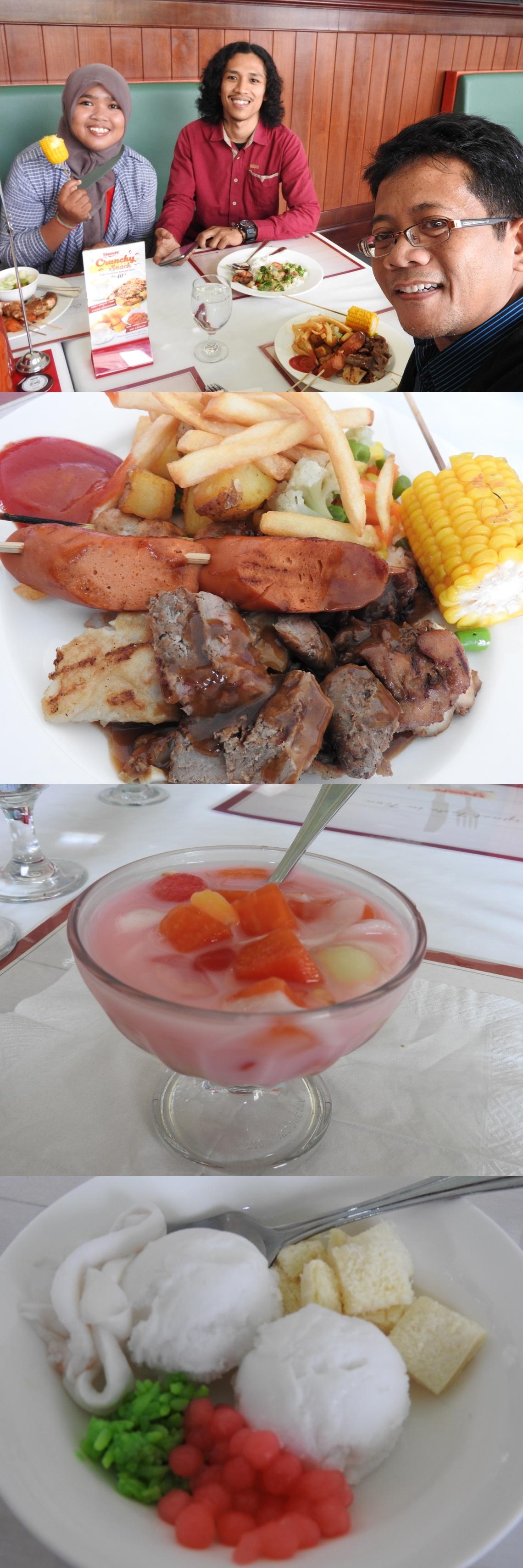 combine-makanan