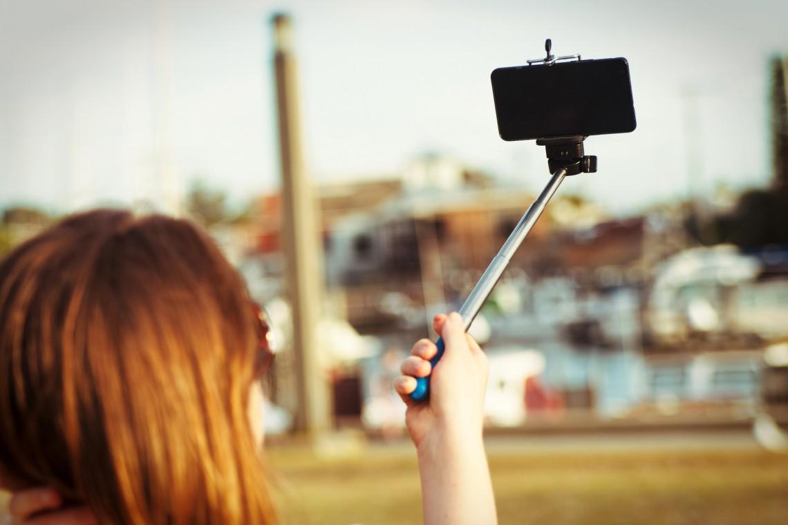 selfie nypostdotcom